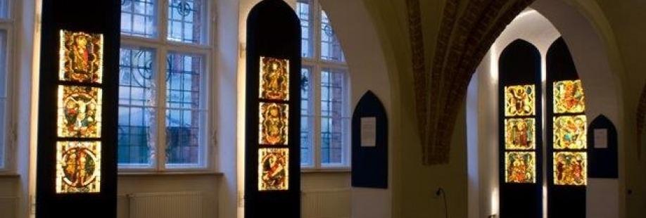 Galeria Sztuki Gotyckiej zamknięta do odwołania