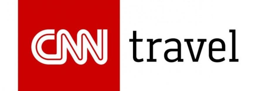 CNN Travel wyróżnia Muzeum Toruńskiego Piernika