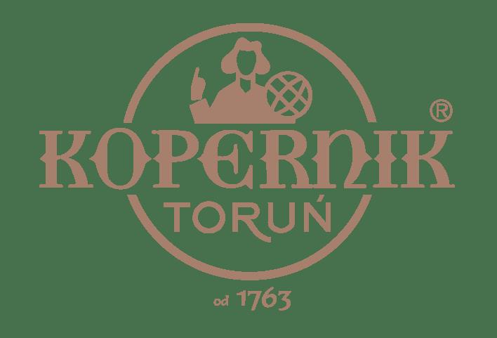 "Fabryka Cukiernicza ""Kopernik"" SA"