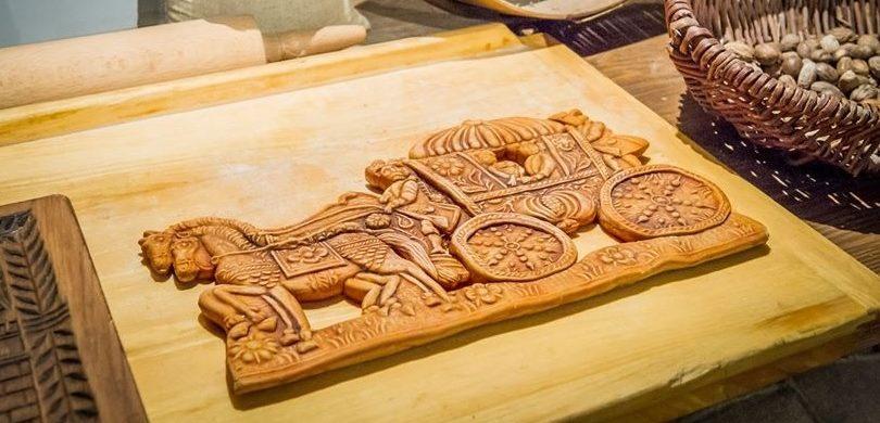 Zmiana godzin otwarcia Muzeum Toruńskiego Piernika