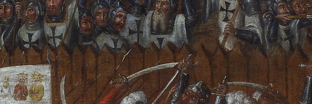 """Zajęcia edukacyjne """"Jak zdobywano majątek w średniowieczu?"""""""