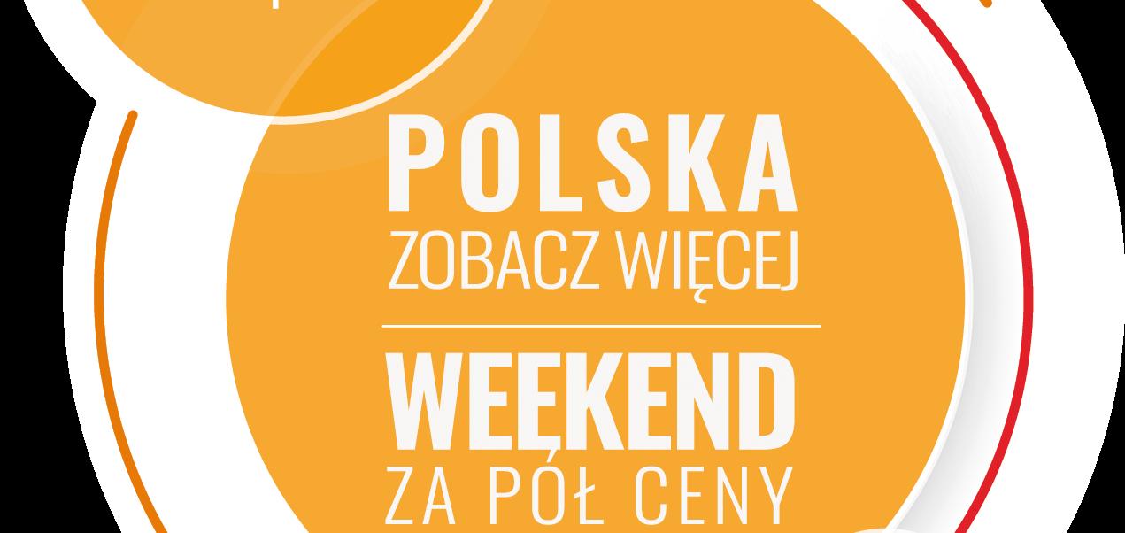 Polska zobacz więcej. Weekend za pół ceny w Muzeum Okręgowym