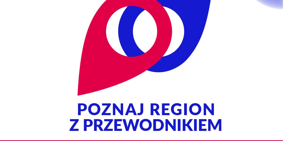 """Poznaj swój region z przewodnikiem """"Dom Mikołaja Kopernika"""""""