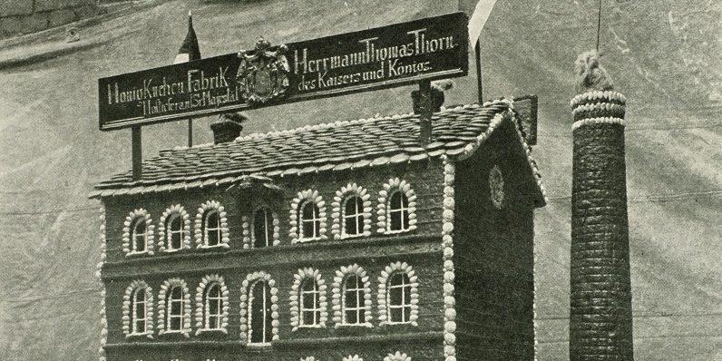 Fabryka Herrmanna Thomasa