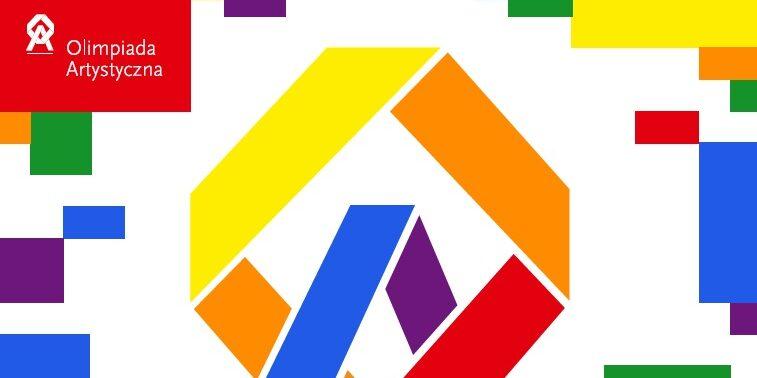 XLV Olimpiada Artystyczna