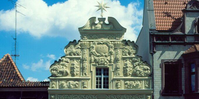 Muzeum Podróżników i Kamienica pod Gwiazdą ZAMKNIĘTE do odwołania