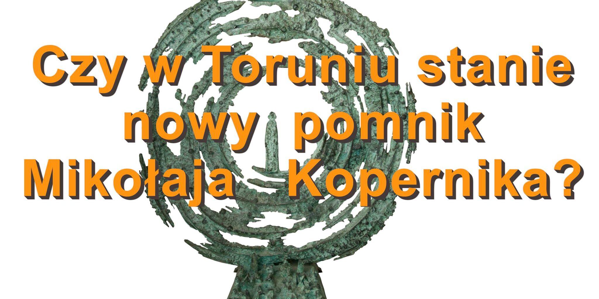 Dies Natalis Copernici. 548. rocznica urodzin Mikołaja Kopernika