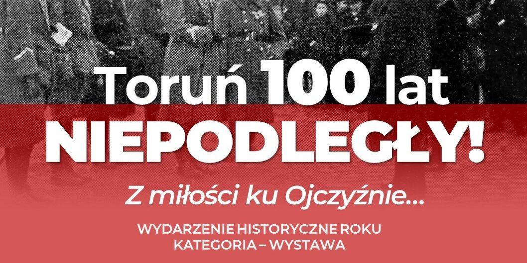 Wydarzenie Historyczne Roku 2020!