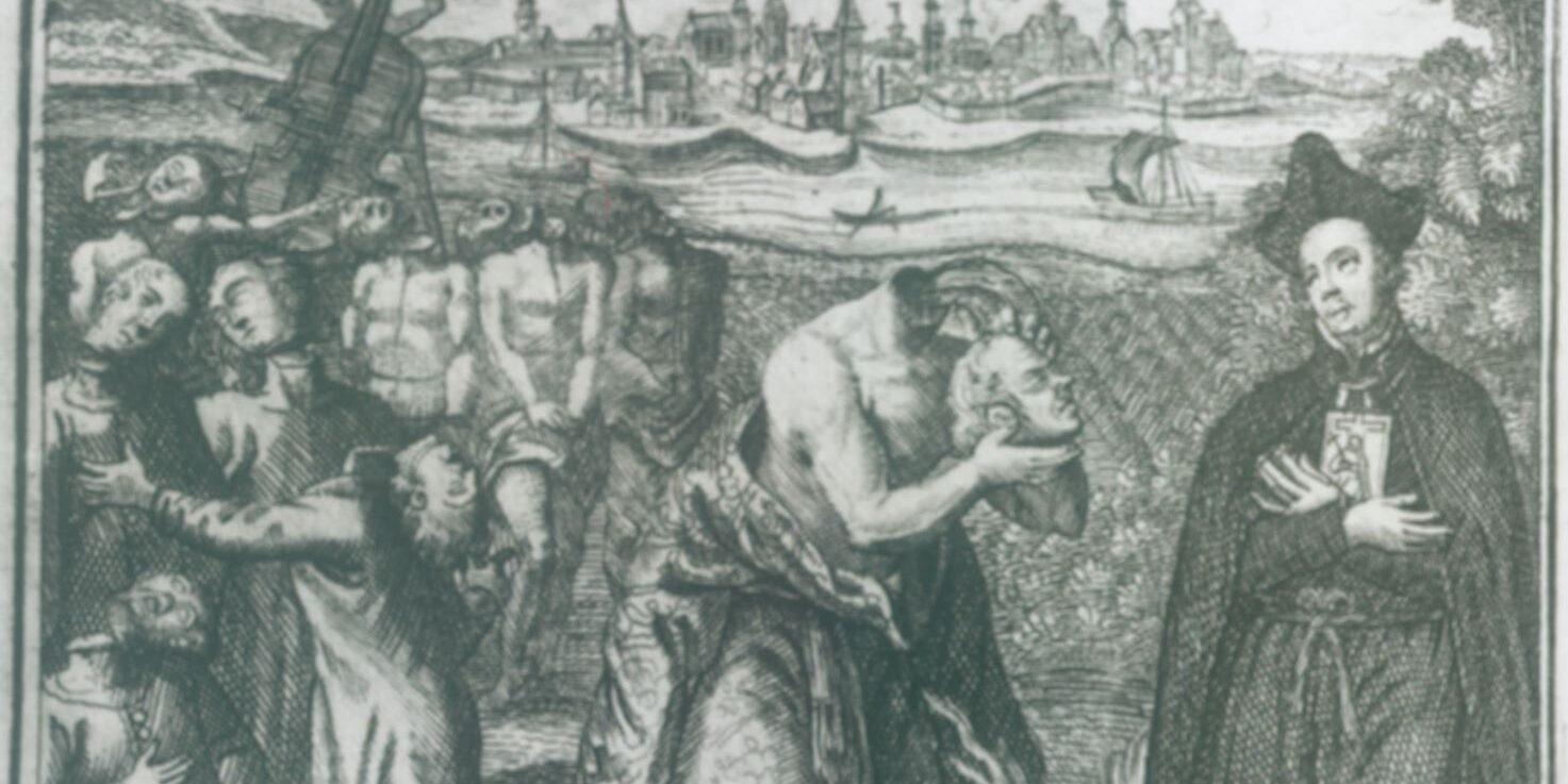 Sobota z historią – cykl spotkań w Muzeum Historii Torunia